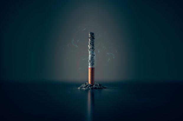 Was ändert sich zum 01.01.2021 im Tabakerzeugnisgesetz (TabakerzG)?