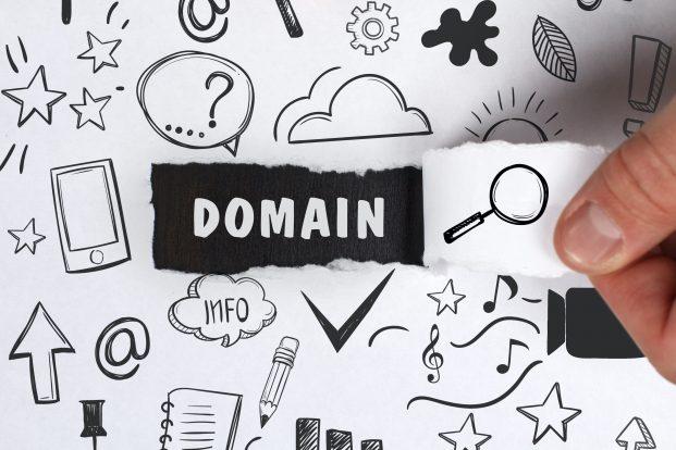 Wer registriert, haftet mit - Störerhaftung des Domainregistrars