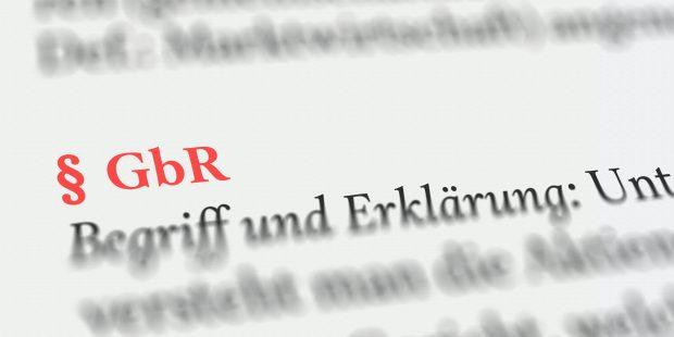 """Irreführung durch Unterlassen: Rechtsformzusatz – Pflicht für Unternehmen im Falle einer """"Aufforderung zum Kauf"""""""