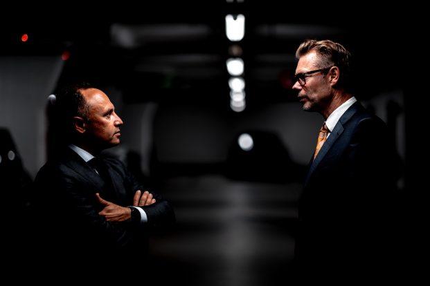 OLG Hamburg: Traditionswerbung auch bei Inhaber- oder Firmenwechsel zulässig
