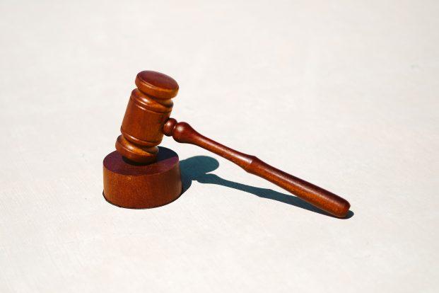 LHR erstreitet Schadensersatz wegen Prozessbetrugs durch falsche Versicherung an Eides statt