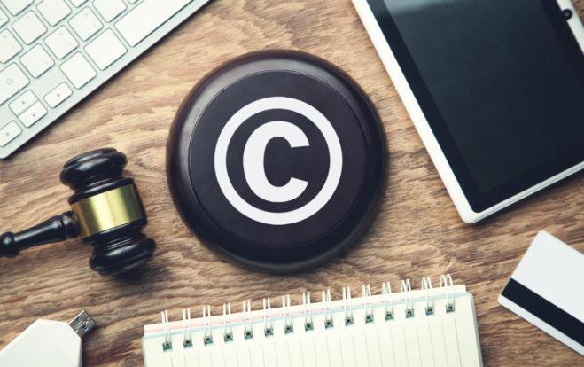Urheberrecht: Keine einstweilige Verfügung bei eingestellter Verletzungshandlung