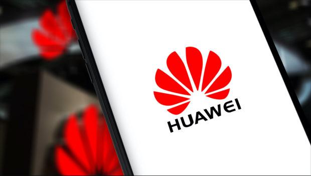 Ganz auf Linie: Huawei gewinnt Markenrechtsstreit gegen Chanel
