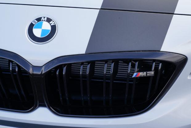 LG München urteilt zur rechtserhaltenden Benutzung einer Marke im Fall BMW