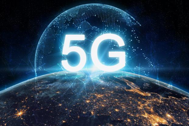5G – Wettbewerbsrechtliche Standards für die Werbung