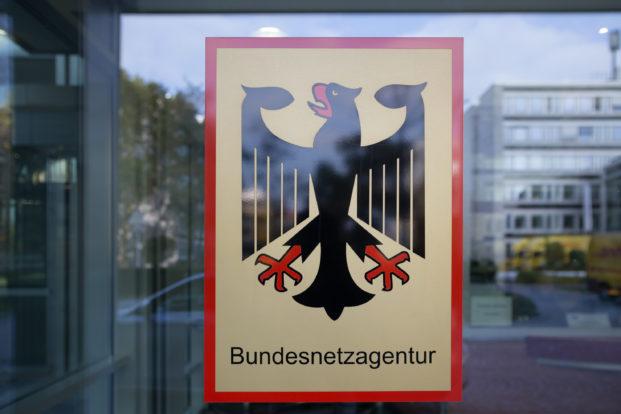 OVG NRW: Bundesnetzagentur darf bei Bußgeldverfahren nicht namentlich über betroffene Firmen berichten