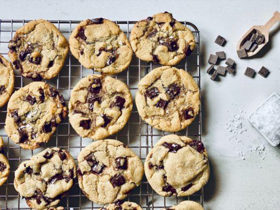 Cookie- Verwendung – Keine Zustimmung allein durch Nutzung