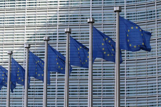 Neue EU- Standardvertragsklauseln für Datentransfer