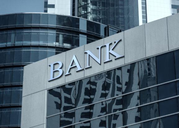 BGH: Keine fiktive Zustimmung zu Banken-AGB und höheren Gebühren