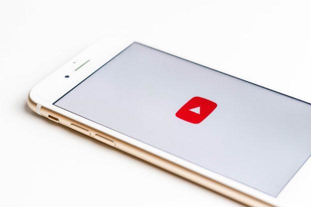 EuGH: YouTube haftet grundsätzlich nicht für Urheberrechtsverletzungen
