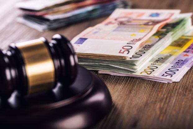 OLG Rostock zu Streitwert im Wettbewerbsrecht