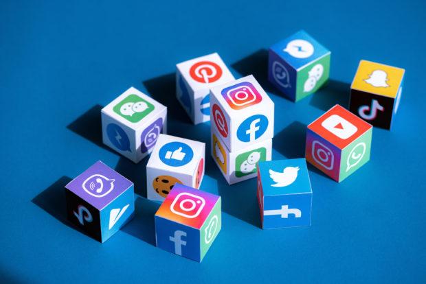 Werbung in Sozialen Netzwerken: Chance oder Gefahr?