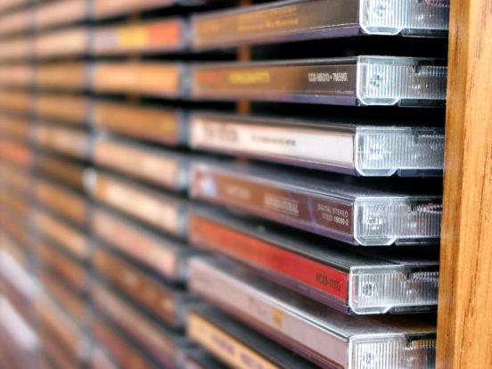 Alles Original? - Irreführende Neueinspielungen auf Compilation-CD