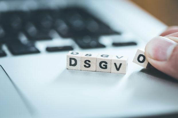 Auskunftsanspruch gemäß DSGVO: LG Bonn zu Umfang und Höhe des Streitwerts
