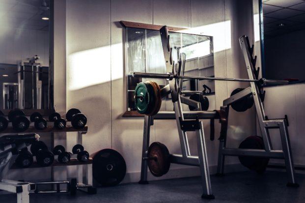 Corona-Schließung: Fitnessstudios müssen Beiträge zurückzuerstatten