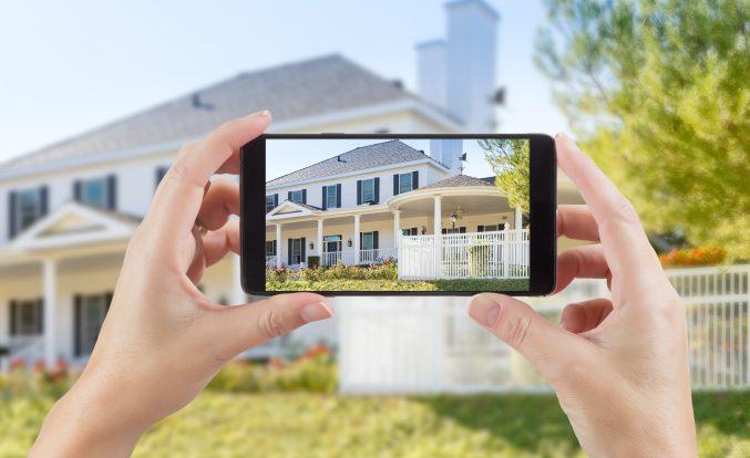 Ein Bild, ein Haus, ein Schadensersatzanspruch