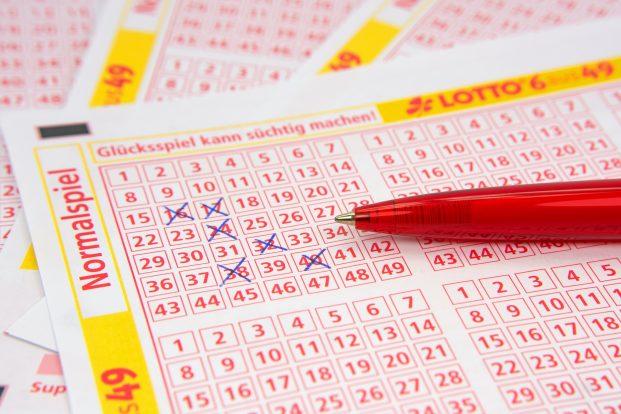 Die Werbung von Lotto Bayern verstößt gegen Glücksspielstaatsvertrag