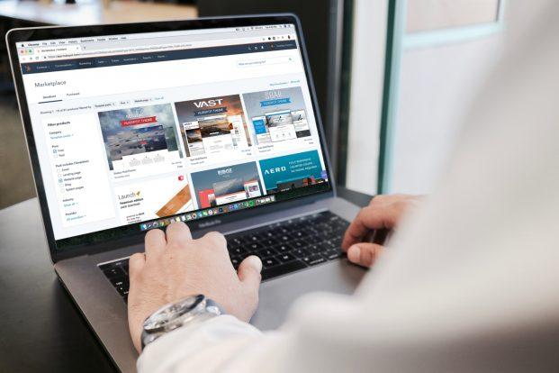 Onlineshop muss liefern können – oder Angebotsanzeige umgehend ändern