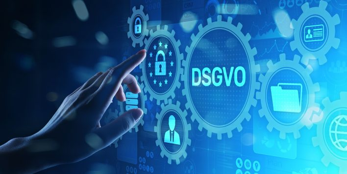 Wann ist ein DSGVO-Auskunftsbegehren rechtsmissbräuchlich?