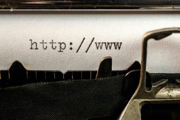 Im Internet gilt: Schwer erreichbar ist praktisch gar nicht da