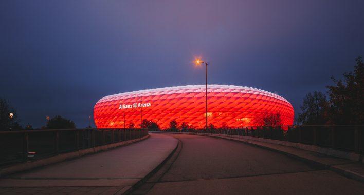 FC-Bayern-Fan scheitert mit Klage im Banner-Streit