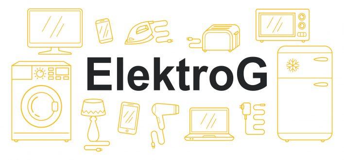 Fehlende Kennzeichnung von Elektrogeräten abmahnfähig