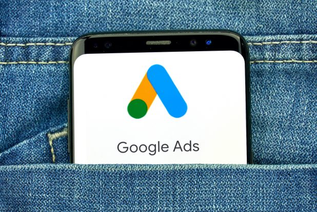 Markeninhaber hat keinen Auskunftsanspruch gegen Google Ads auf Anzahl der Klicks und der gezahlten Preise