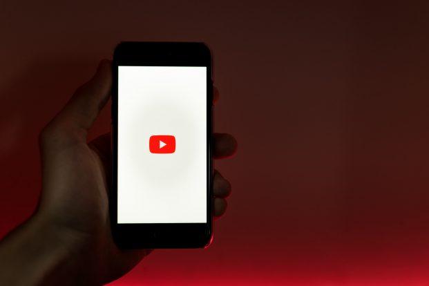 Urteil nicht beachtet – YouTube muss Ordnungsgeld zahlen